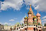 Фото России - Russia photo
