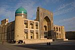 Фото Узбекистана - Uzbekistan photo