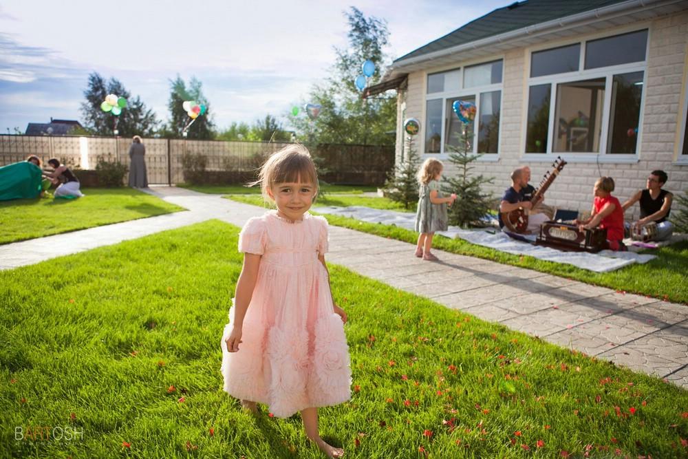Детский праздник. Детский фотограф. Фотосъемка детей