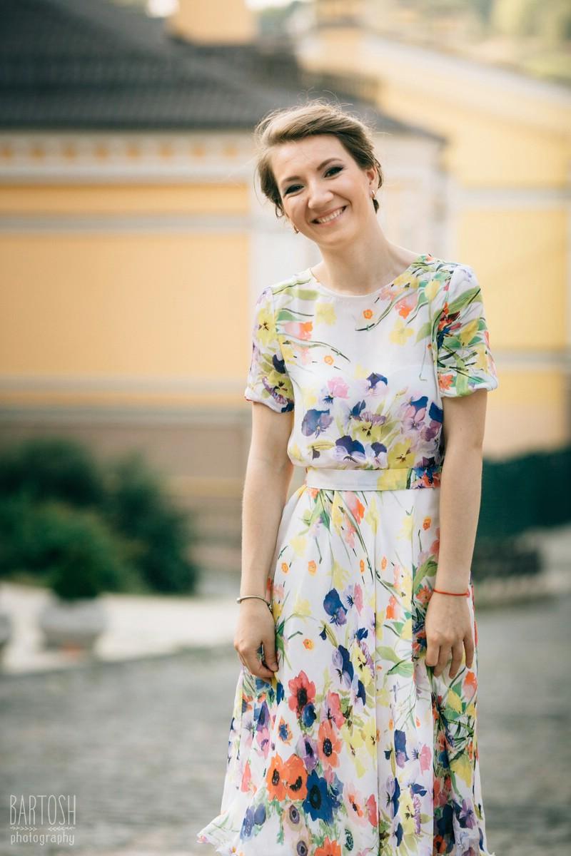 Фотосъемка истории любви в Киеве. Лавстори Профессиональный фотограф. Профессиональный фотограф