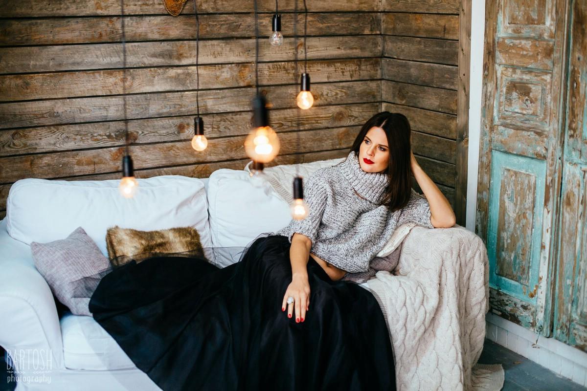 Фотосъемка портфолио для модели. Портретная фотосъемка в Киеве в студии Киева. Профессиональный фотограф