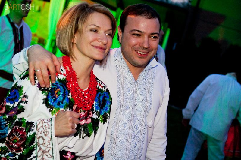 Профессиональный фотограф Киев