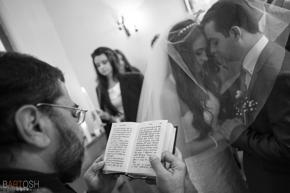 Армянская свадьба. Свадебный фотограф Киев