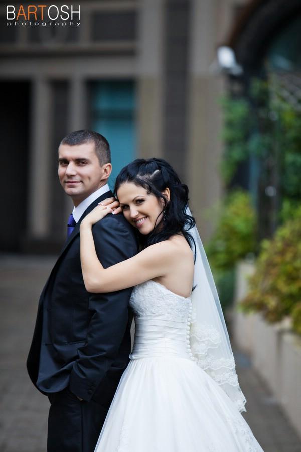 Свадебное фото киев