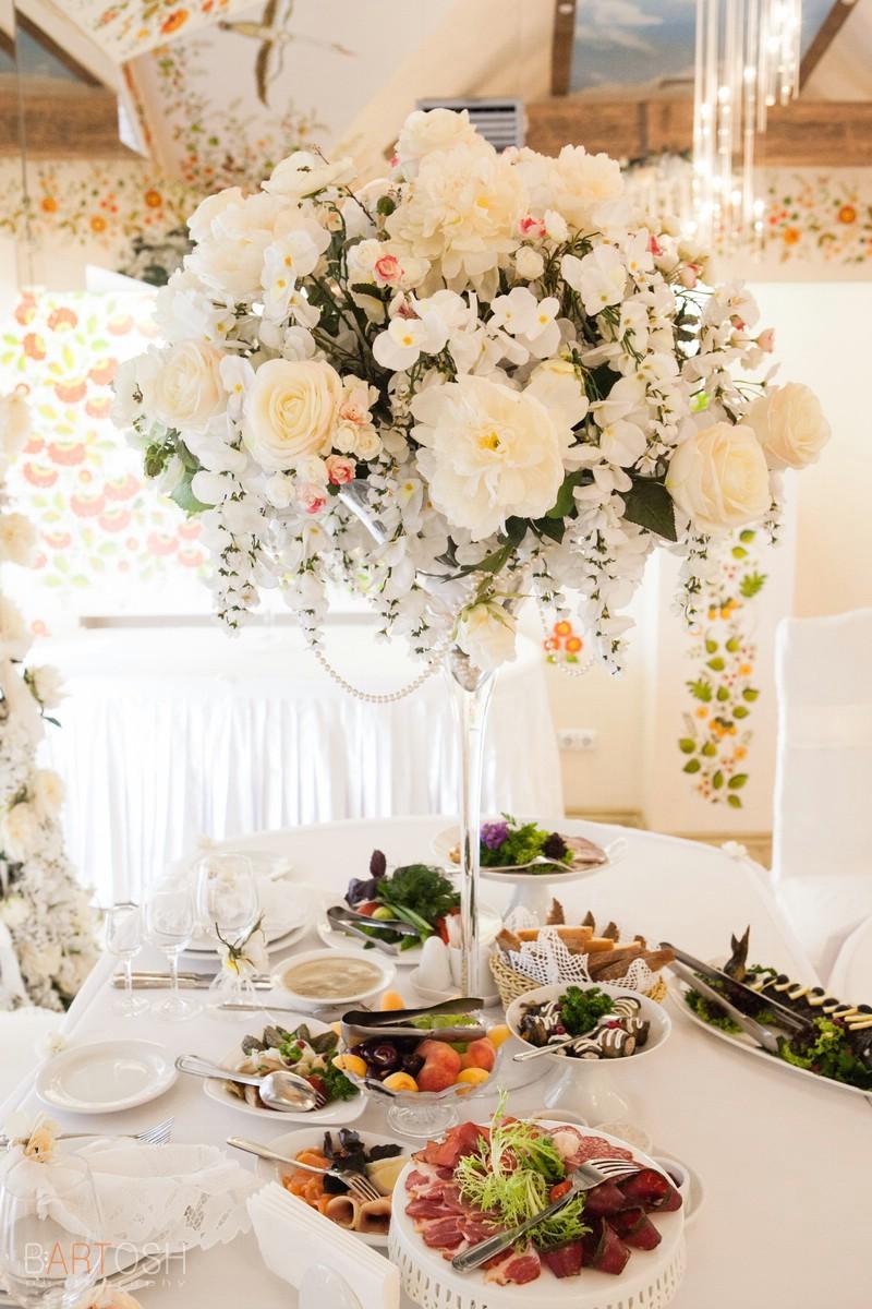 Фотограф на свадьбу Дмитрий Бартош