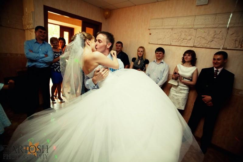 Свадебный фотограф Дмитрий Бартош | Wedding photographer