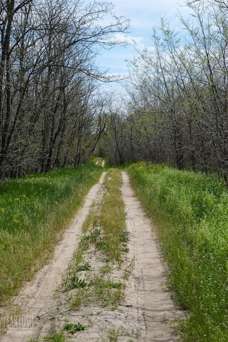 Федотова Коса, Кирилловка, Запорожская область
