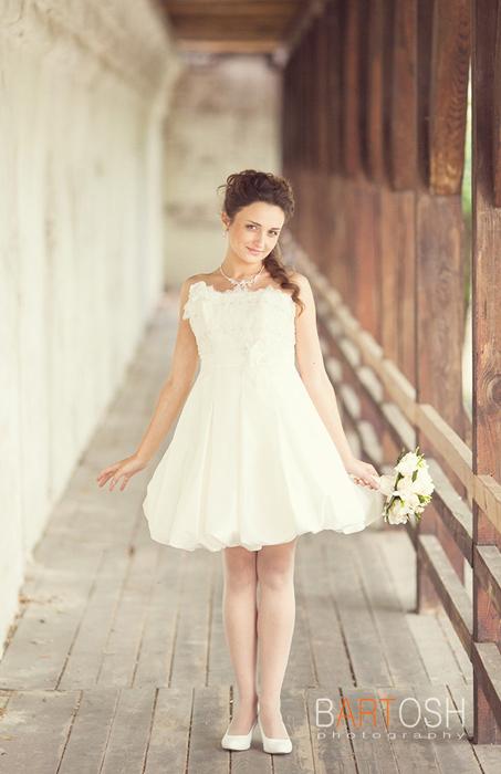 Свадебные туфли. Идеи для свадьбы