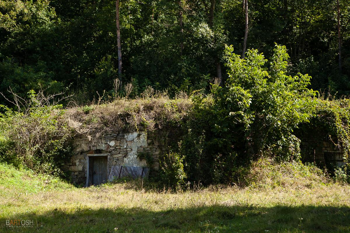 Угриньківці, Тернопольская область