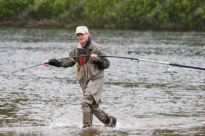 интернет маг рыбалка да охота