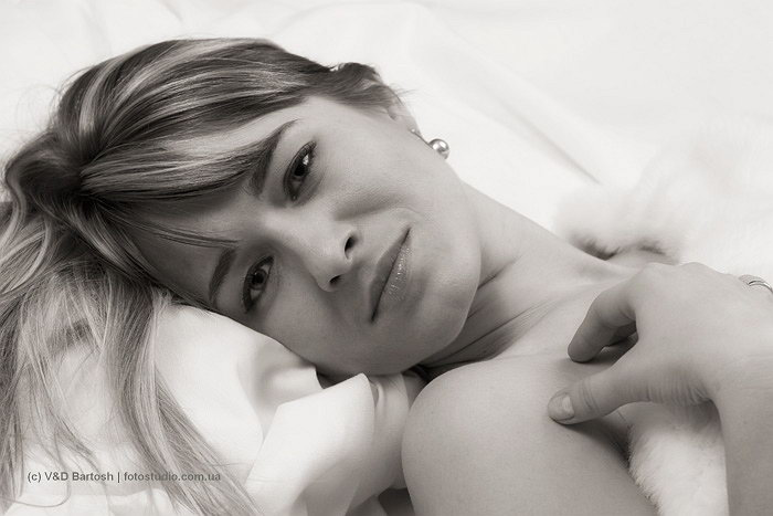 Портретная фотосъемка. Фотосъемка портрета. Фотограф Киев