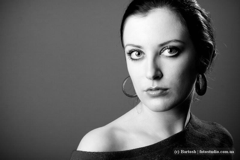 Профессиональный фотограф в Киеве Дмитрий Бартош