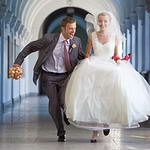 Дима и Ира - отзыв о свадебном фотографе в Киеве