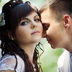 Ирина и Алексей - отзыв о свадебном фотографе