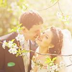 Юлия и Саша - отзыв о свадебном фотографе Дмитрии Бартош