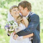 Марина и Егор - отзыв о свадебном фотографе