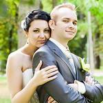 Наталья и Дима - отзыв о фотографе в Киеве
