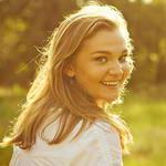 Светлана - отзыв о портретной фотосессии