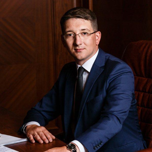 Фотосъемка бизнес портрета Киев