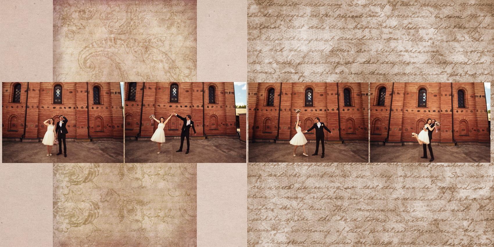 Як можна позувати на фото 1 фотография
