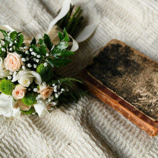 Весільні фото фотограф Київ