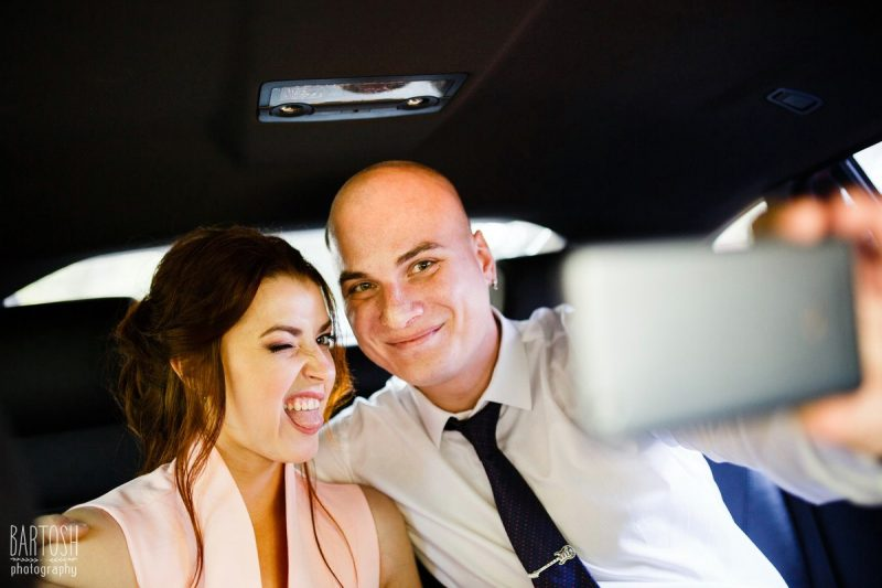 Весільний фотограф Київ. Wedding photographer in Kyiv