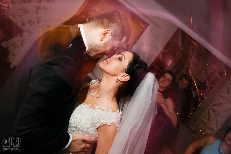 Весільний фотограф в Києві. Wedding photography in Kyiv