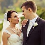 Диана и Александр - отзыв о свадебном фотографе
