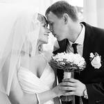 Виталик и Сергей - отзыв о свадебном фотографе в Киеве