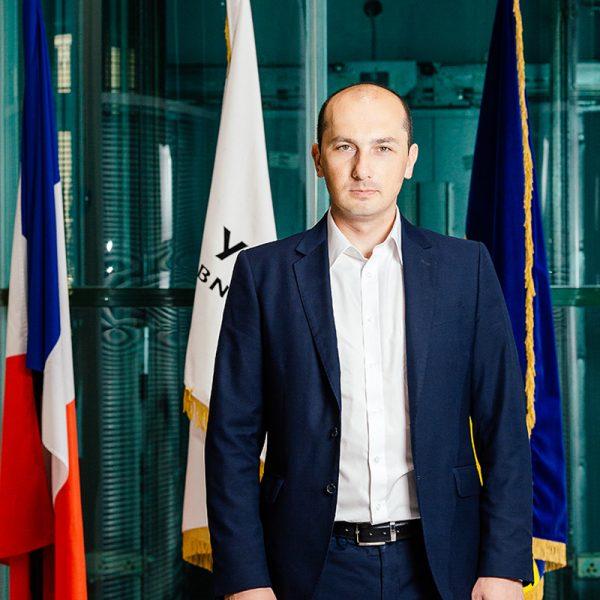 Фотосъемка бизнес портрета в Киеве. Фотограф в Киеве