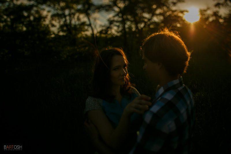Предсвадебная фотосъемка истории любви Киев. Профессиональный фотограф Дмитрий Бартош