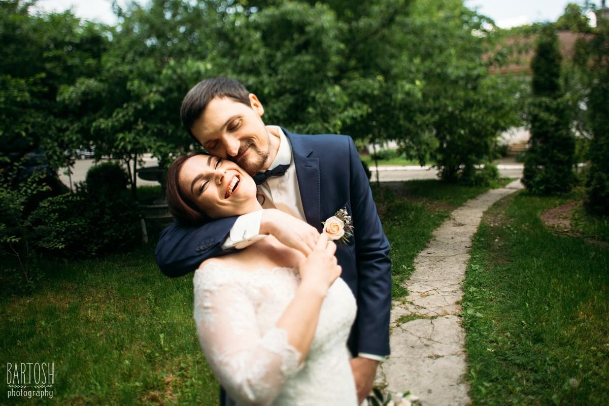 Свадьба Виктора и Анны. Фотограф на свадьбу Киев