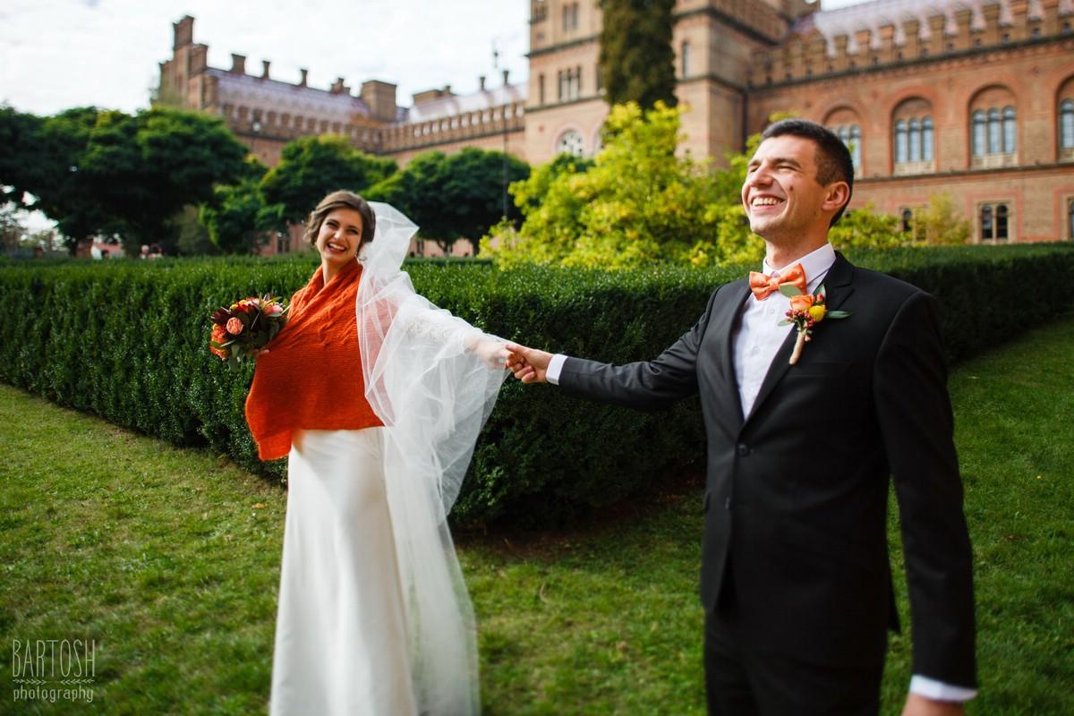 Как написать отзыв о свадебном фотографе