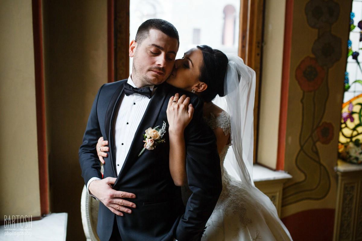 Свадебный фотограф в Киеве. Wedding photographer in Kyiv